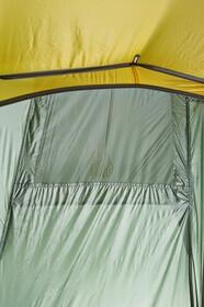 Column: Hilleberg Niak Tent